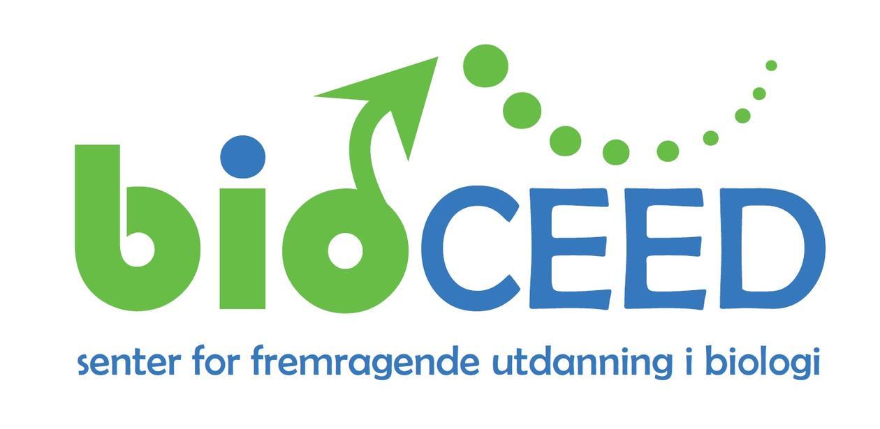 bioCEED logo