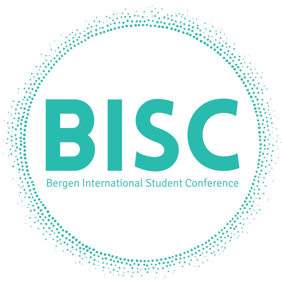 Logo BISC