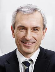 Bjørn-Inge Larsen
