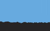 Ultradian Logo