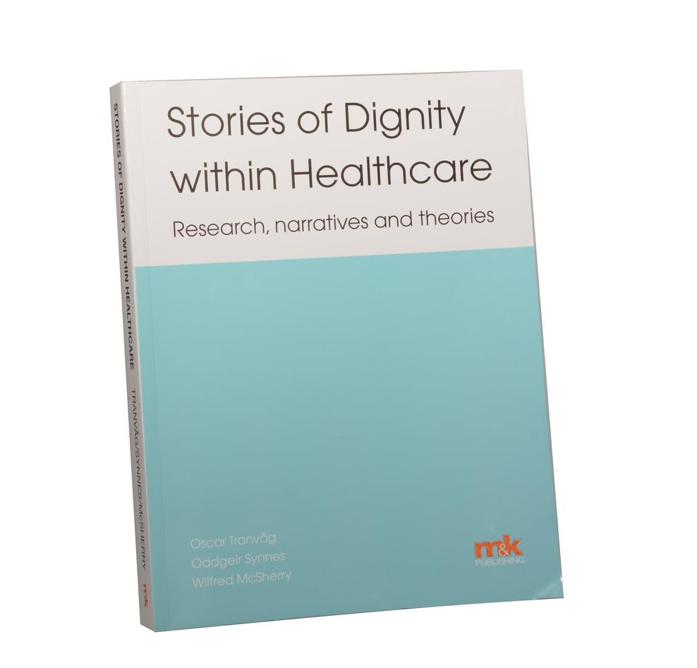 Stories of Dignity within Heathcare