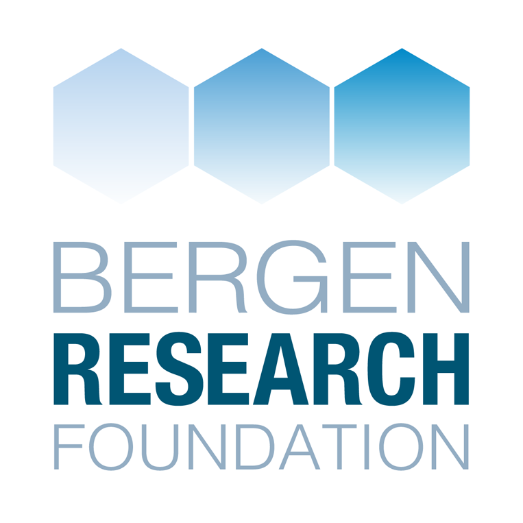 Bergen Research Foundation