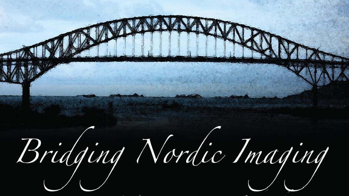 Bridging Nordic Imaging