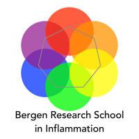Bergen Research School in Inflammation