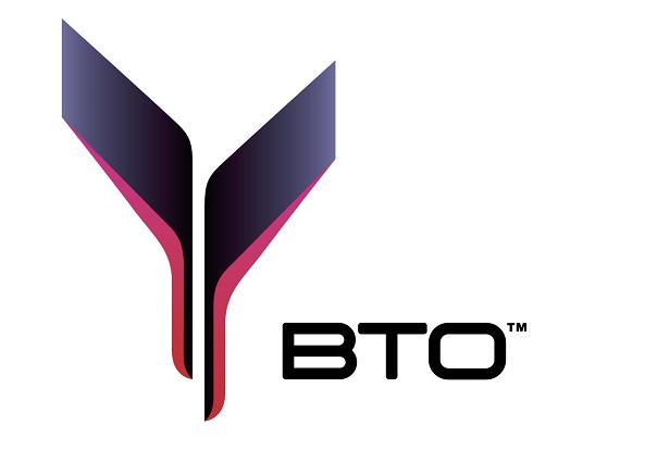 BTO sin logo