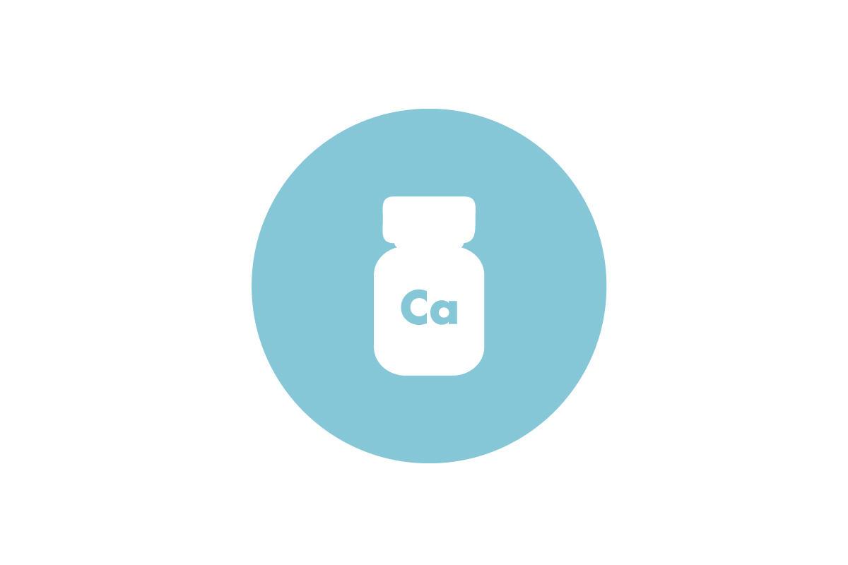 CAP trial logo