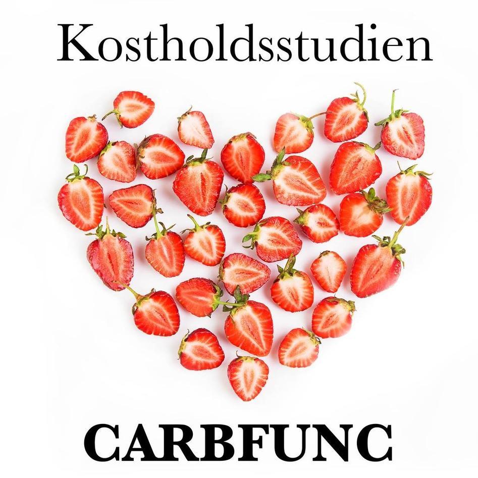 CARBFUNC