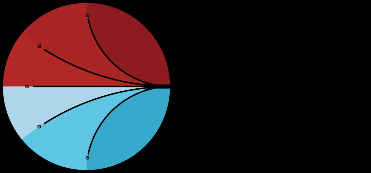 CEDAS logo 2