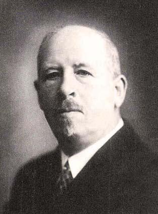 Carl Fredrik Kolderup