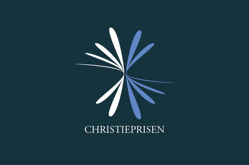 Christieprisen, Christiekonferansen 2018, Universitetet i Bergen