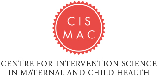 CISMAC logo