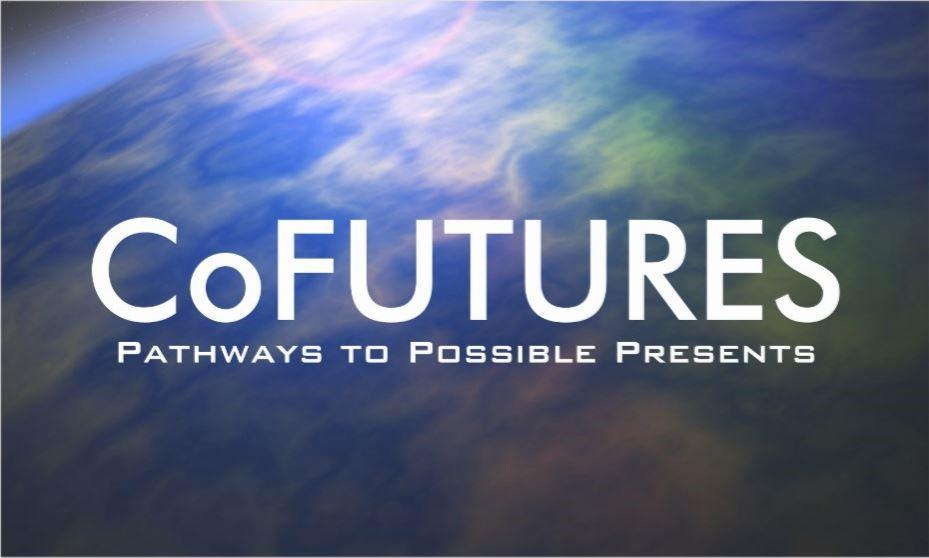 CoFutures