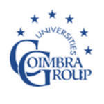 oimbra Group logo
