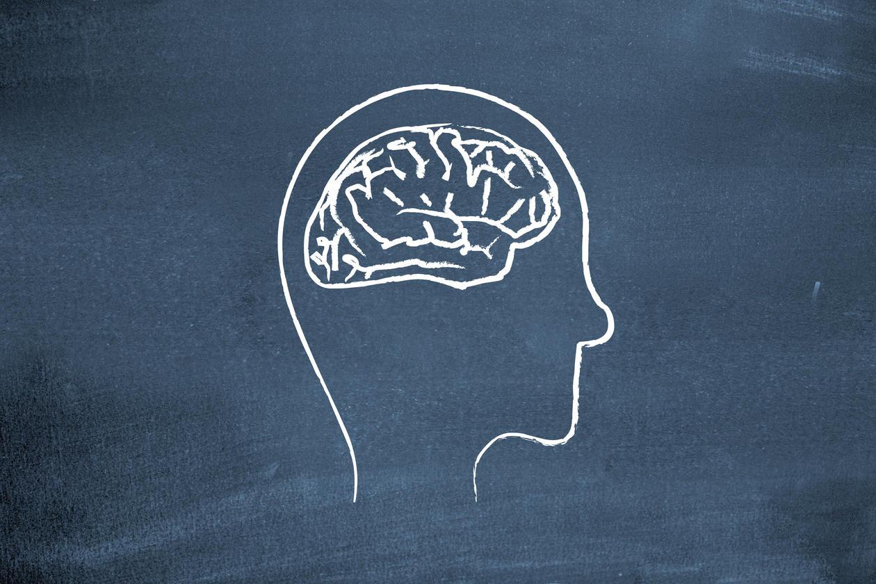 Brain on board