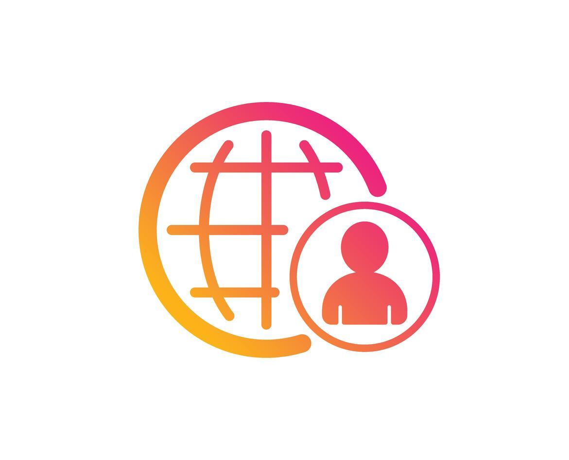 Internasjonal HR
