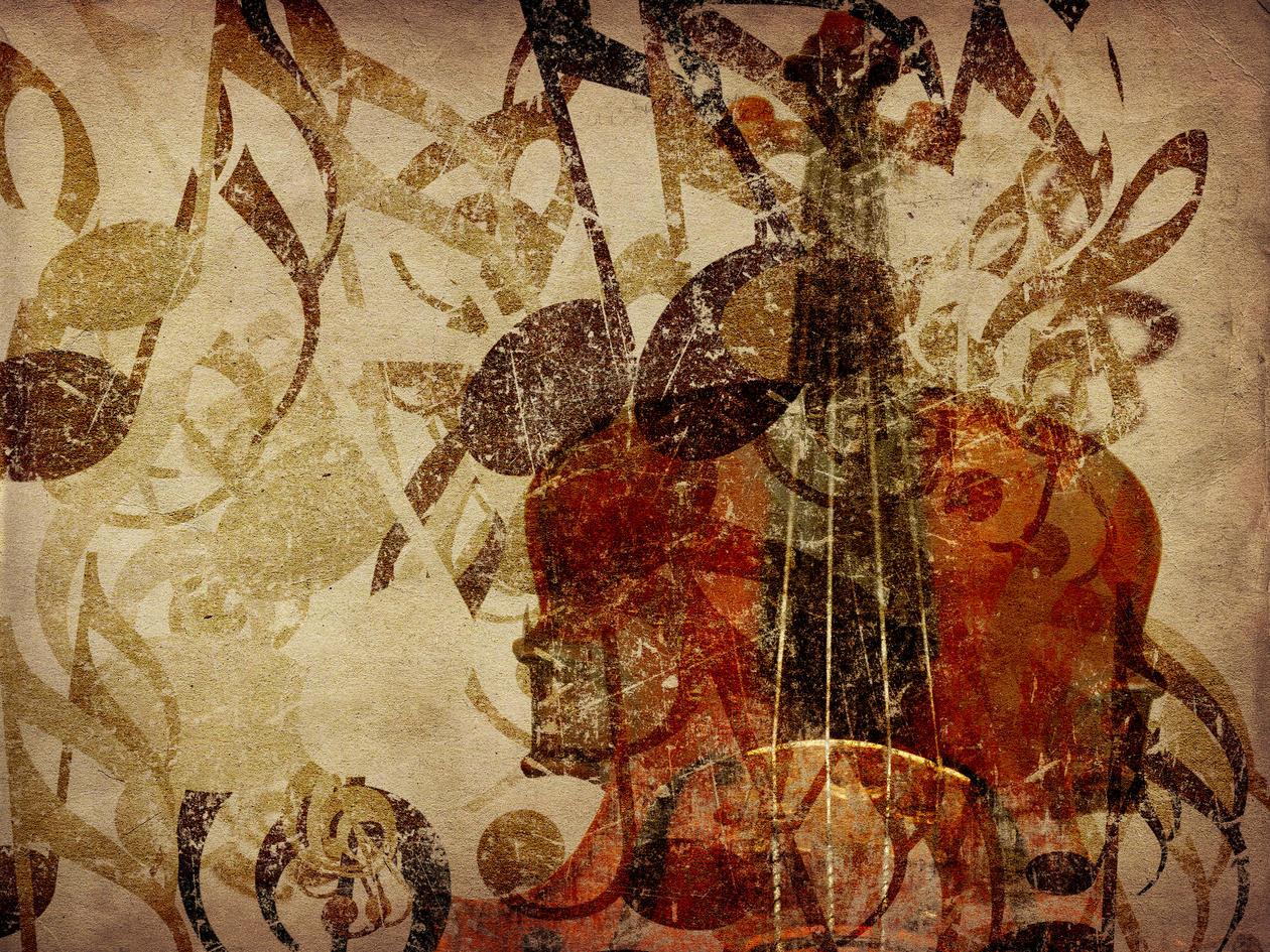 Eurasian Chamber Orchestra