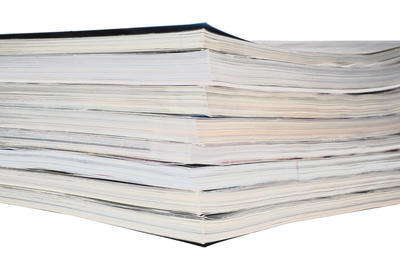 Colourbox articles