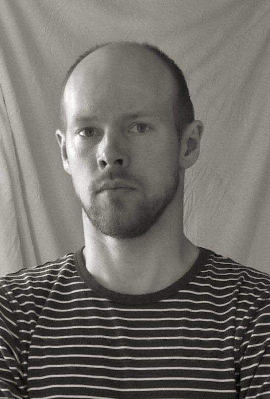 Sigmund Ytre-Hauge