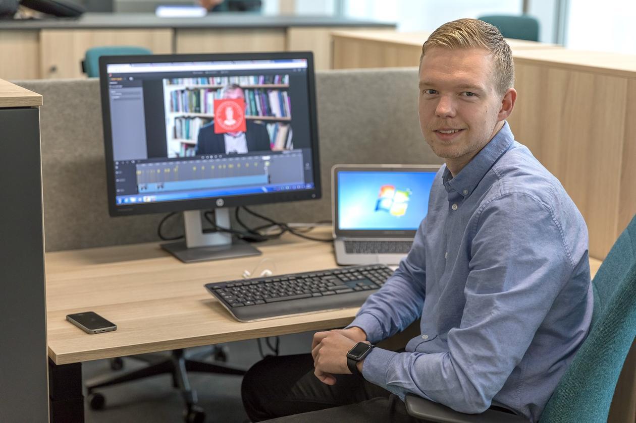 Daniel Nygård
