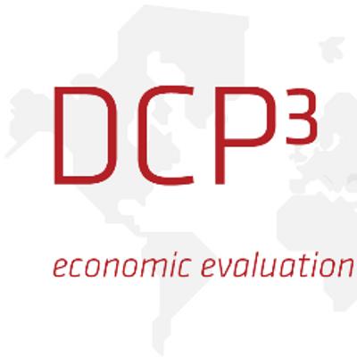 DCP-3