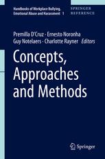 D'Cruz et al. (2021)