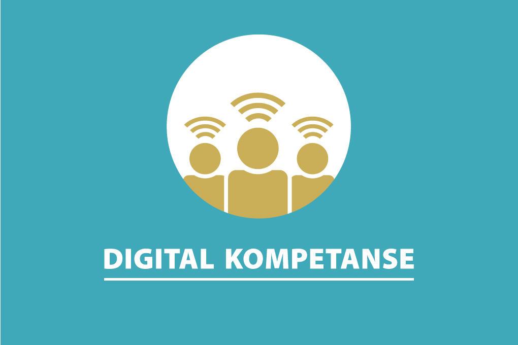 Digital_kompetanse