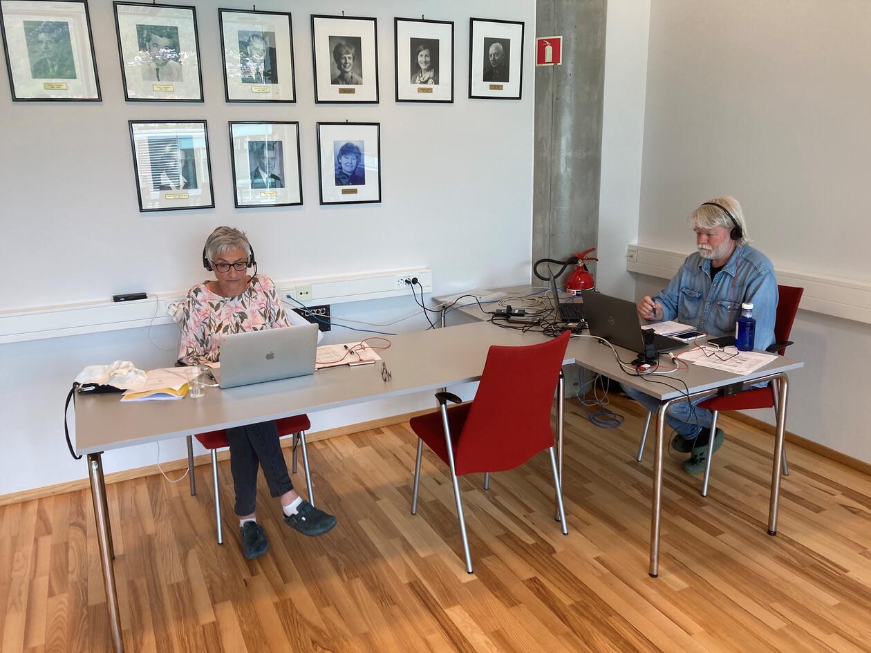 digital forskerskole uib & ccbio