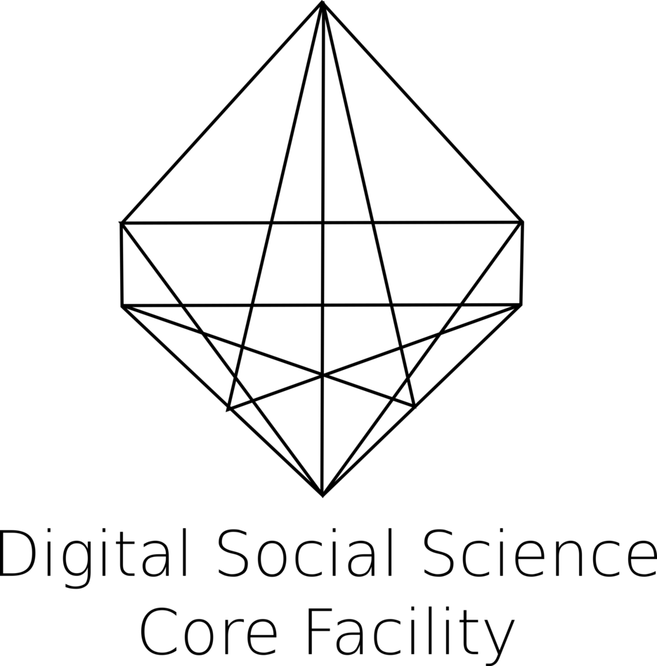 DIGSSCORE logo