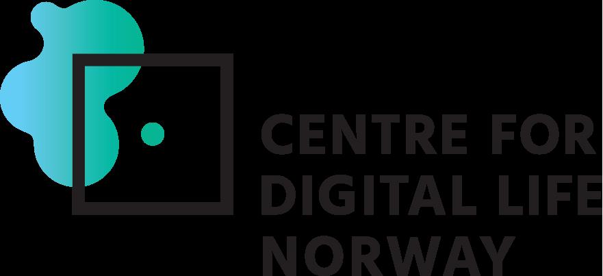 Logo of DLN