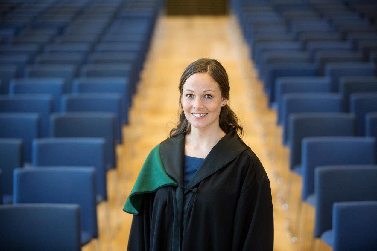 doctoral dissertation grants