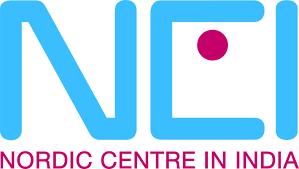 Nordic Centre in India logo