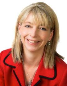 Dr Petra T Buergelt