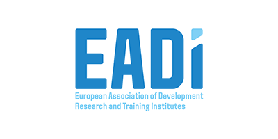 EADI logo