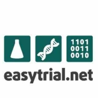 Easy Trial