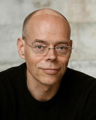 Edvin Schei