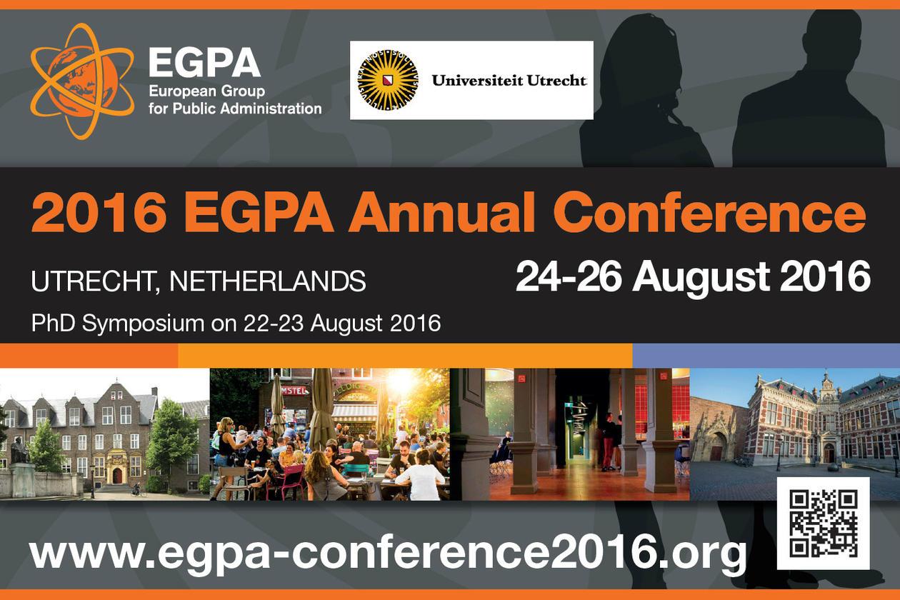 EGPA 2016