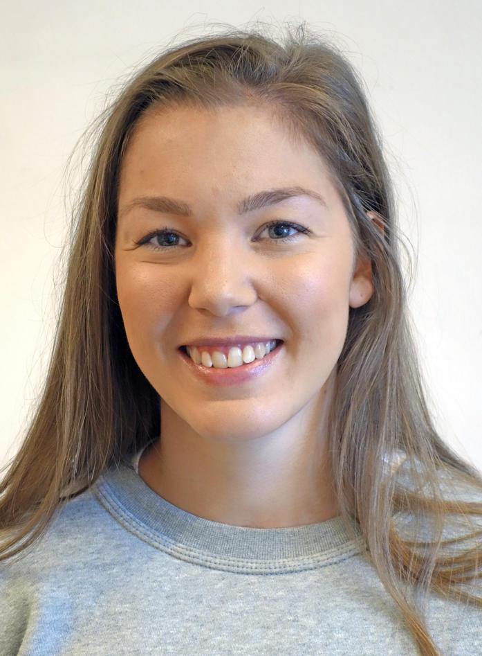 Eirin Hermansen