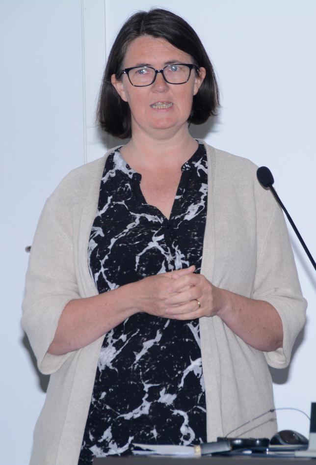 Elisabeth Wik
