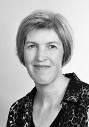 Ellen Apalset