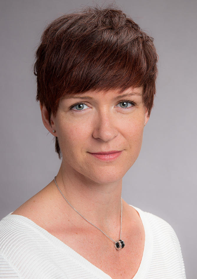 Eirin Nybø Ellensen
