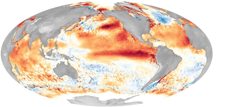 El Nino_NOAA