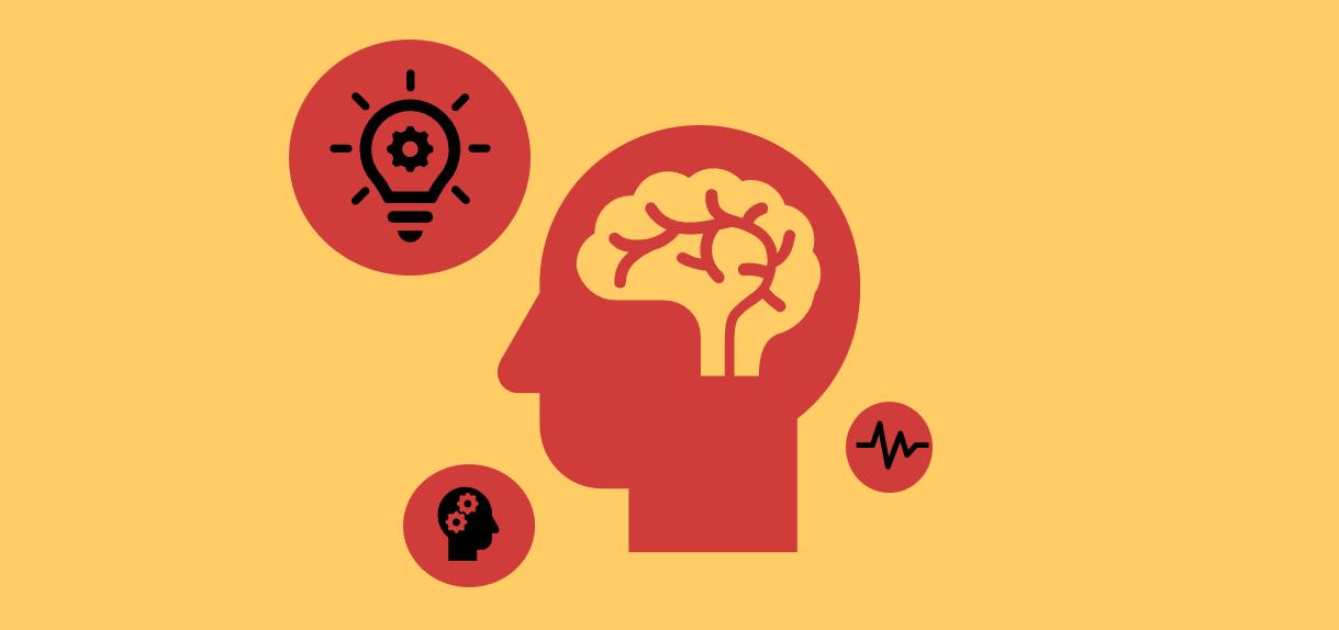 ENLIGHT-prosjektet uforsker effekten av ulike lysmodaliteter på kognisjon og humør.
