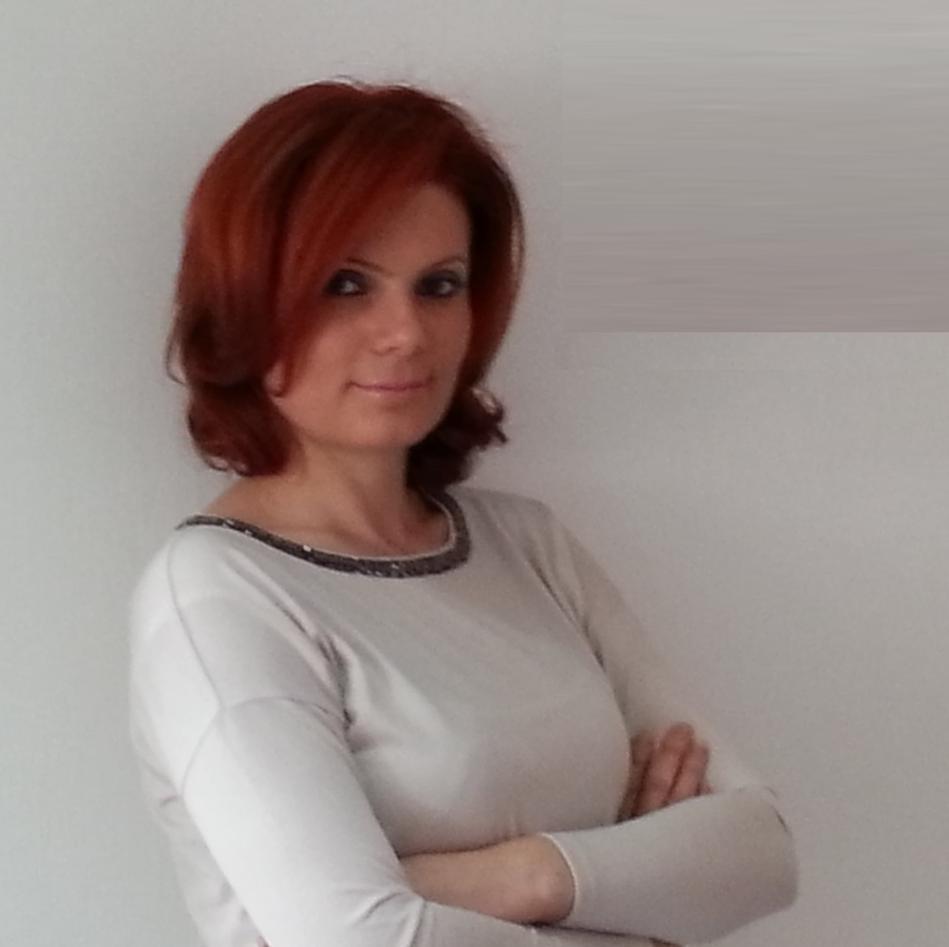 Enxhela Sulo