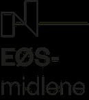 kulturrådet logo