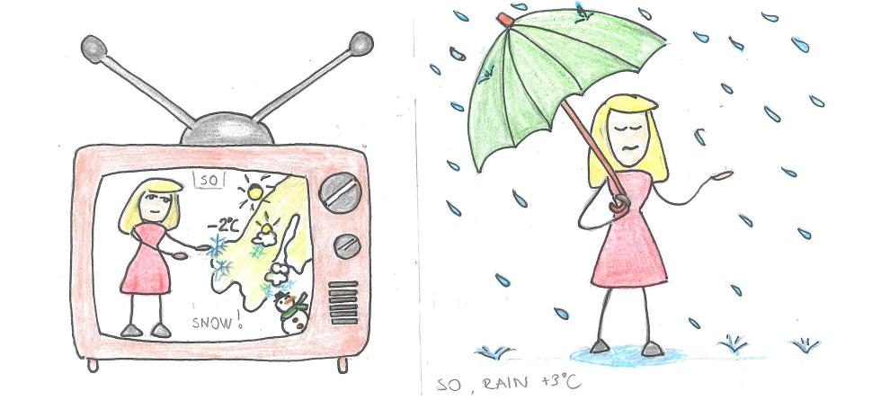 Erica_drawing
