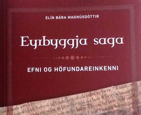Faksimile av bokomslaget