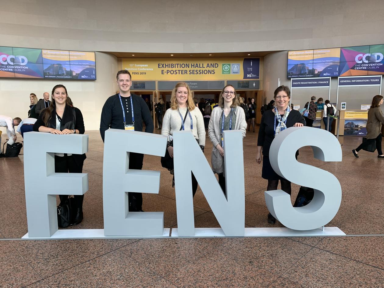 FENS-konferansen