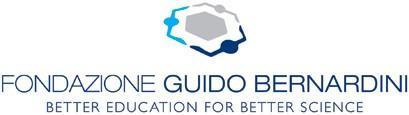Fondazione Guido Bernardini