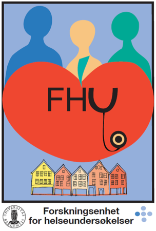 FHU-logo