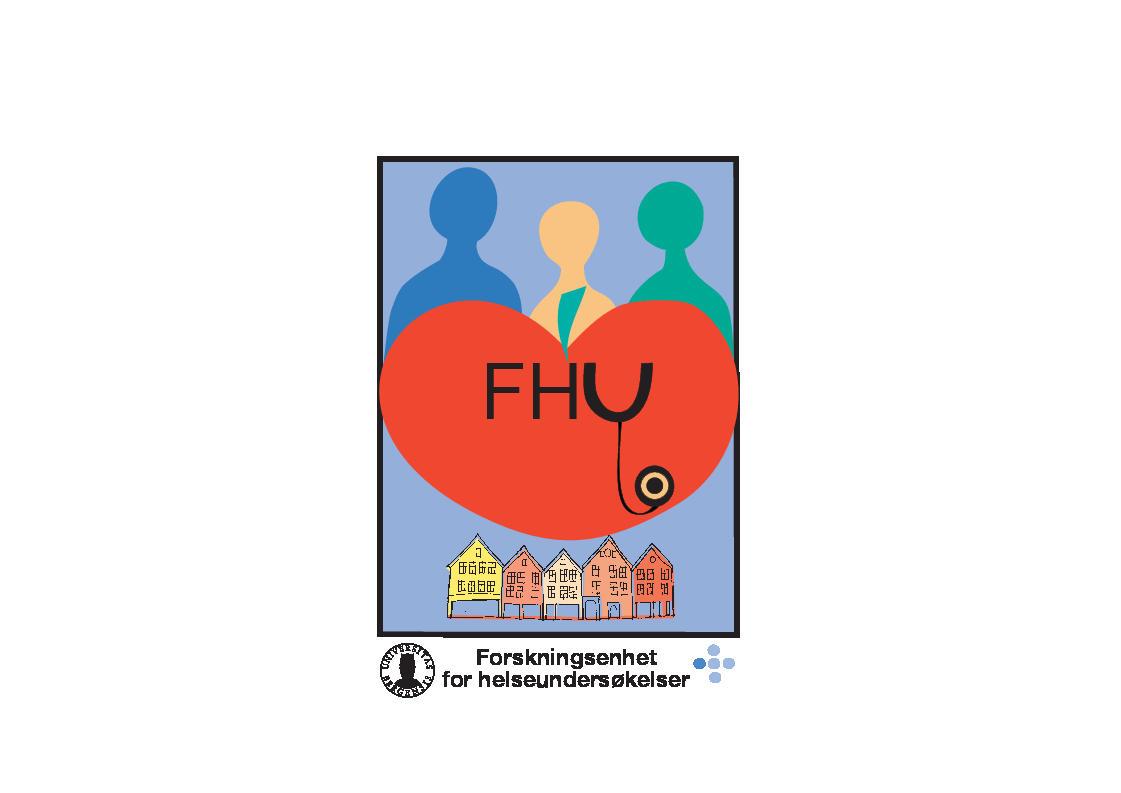 FHU logo